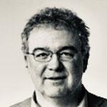 Stephan Zürcher