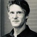 Markus Eppinger