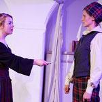 was ihr wollt, 2015,  shakespeare: viola