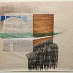 NON -  ART : L'édifice