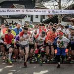 Hochkar Challenge Trailrun  - © Ludwig Fahrnberger