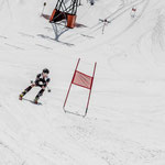 Hochkar Challenge Ski  - © Ludwig Fahrnberger