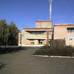 Граховский РДК, библиотека, школа искусств