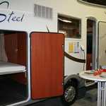 Steel 540 Reisemobile Schmidt