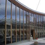 Gemeinde Admont Touristeninformationsstelle