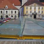 Gemeinde Bruck/Mur Koloman-Wallisch-Platz