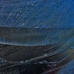 ©Trash/Treasure, 'MINIMALS', pigment print