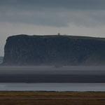 Ingólfshöfði, Iceland