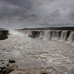 Selfoss - Iceland