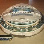 Estadio Do Dragão, FC Porto