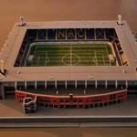 Rat Verlegh Stadion,  NAC Breda