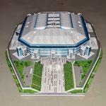 Veltins Arena, Schalke '04