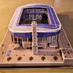 Estadio Abanca Riazor, RC Deportivo la Coruña