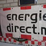 Banner Energiedirect.nl