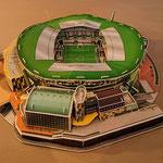 Estádio José Alvalade, Sporting Clube de Portugal