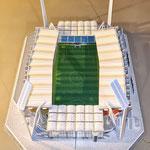 Gerhard Hanappi-stadion, SK Rapid Wien