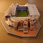Stamford Bridge, Chelsea FC