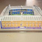 White Hart Lane, Tottenham Hotspur
