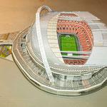 Wembley, Londen