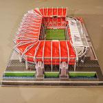 Grolsch Veste, FC Twente