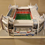 Philips stadion, PSV (Phoxyclub uitvoering)