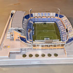 Estadio Nuevo Colombino, Real Club Recreativo de Huelva