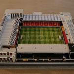 Vicarage Road, Watford FC