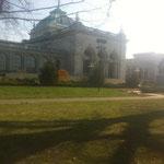 Kleines Kindermuseum ;)