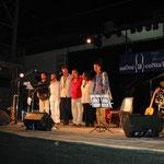 con Effetto Musica Ensemble