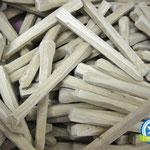 Handgefertigte Holznägel, Zimmerei 862 Gmbh