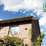 Dachabschlüsse/Dachsanierung in Oldenburg, Zimmerei 862 GmbH