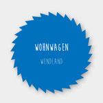 Wohnwagen im Wendland, Zimmerei 862 GmbH