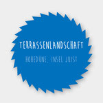 Terrassenlandschaft, Hohe Düne, Insel Juist, Zimmerei 862 GmbH