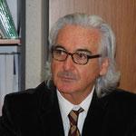 Pedro Mondelo, ingeniero