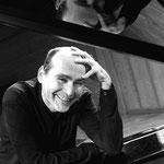 Francisco Poyato, pianista