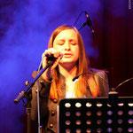 Stefanie Scheiber