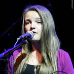 Hannah Schuler