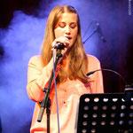 Elena Zangerle