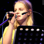 Romina Pircher