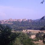 Orte - panorama