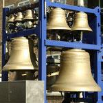 Carillon.