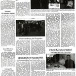 Landshuter Zeitung 28.02.2014