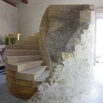 taille de pierre