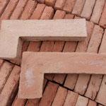 brique d'angle