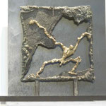 MARCELINO / Vendu / Bronze