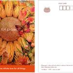 Post card03