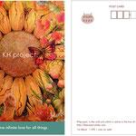 Post card01
