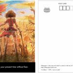 Post card05