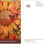 Post card02