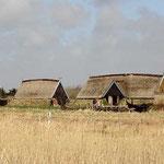 Bork Vikingehavn